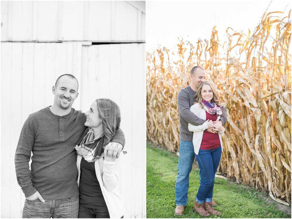 Madison_Wisconsin_Wedding_Photographers_Country_Fall_Engagement_Session_1860.jpg