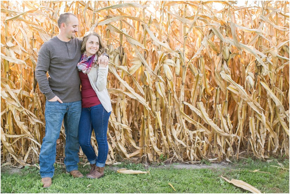 Madison_Wisconsin_Wedding_Photographers_Country_Fall_Engagement_Session_1861.jpg
