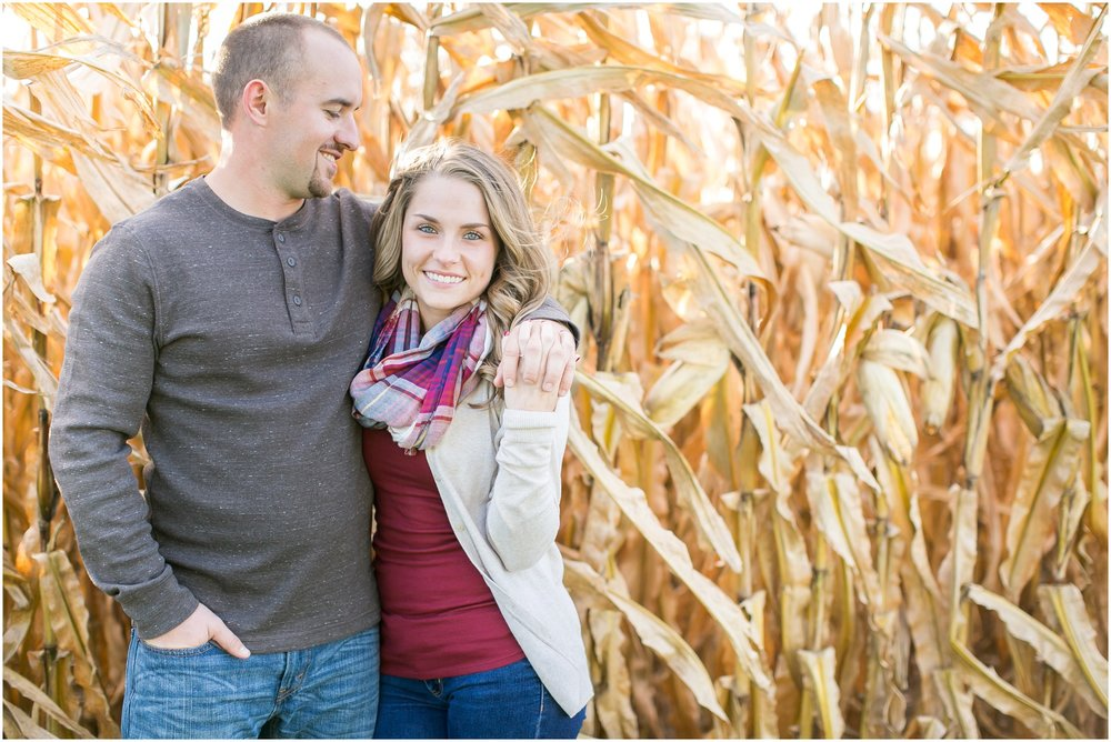 Madison_Wisconsin_Wedding_Photographers_Country_Fall_Engagement_Session_1862.jpg