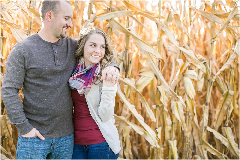 Madison_Wisconsin_Wedding_Photographers_Country_Fall_Engagement_Session_1864.jpg