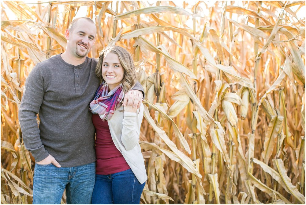 Madison_Wisconsin_Wedding_Photographers_Country_Fall_Engagement_Session_1865.jpg