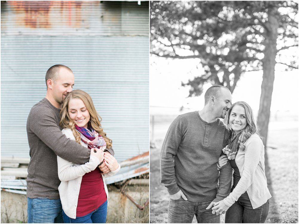 Madison_Wisconsin_Wedding_Photographers_Country_Fall_Engagement_Session_1880.jpg