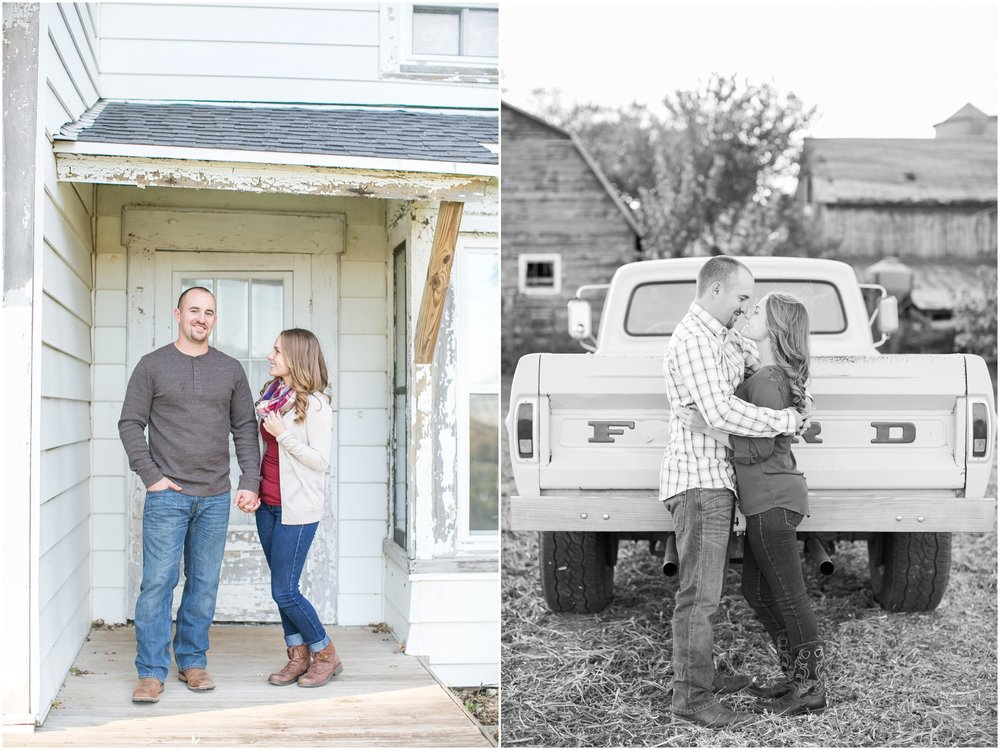 Madison_Wisconsin_Wedding_Photographers_Country_Fall_Engagement_Session_1885.jpg