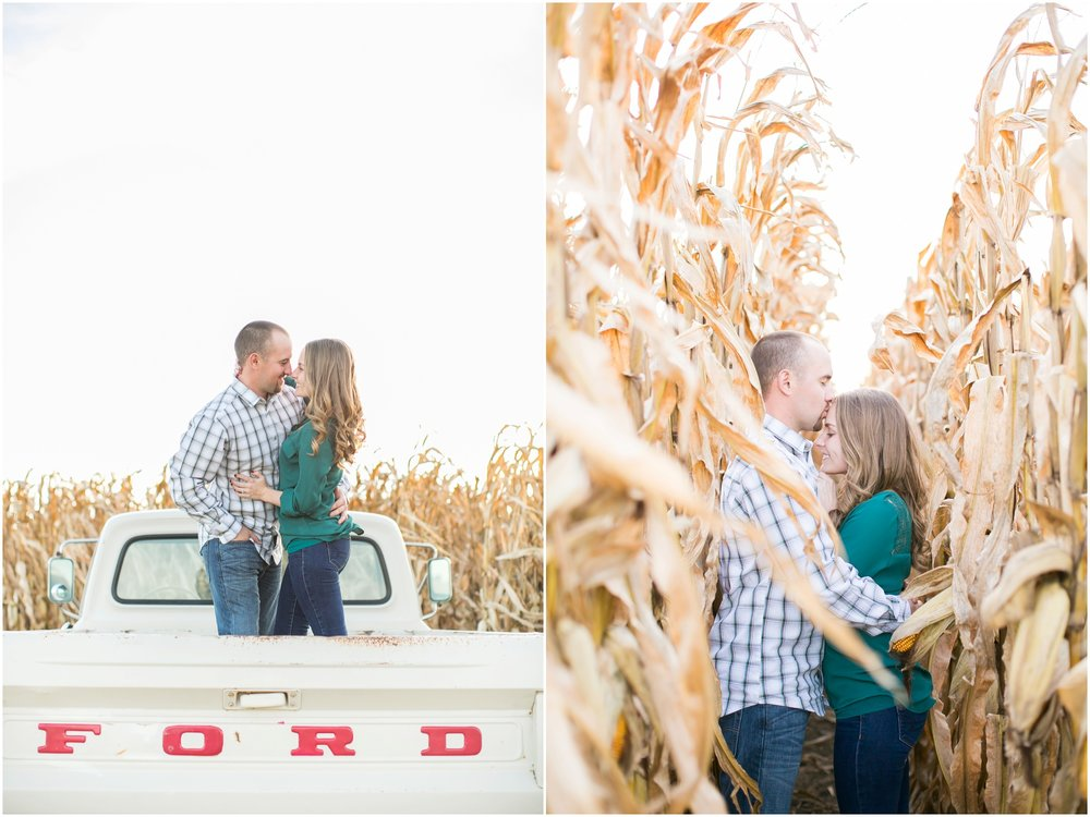 Madison_Wisconsin_Wedding_Photographers_Country_Fall_Engagement_Session_1895.jpg
