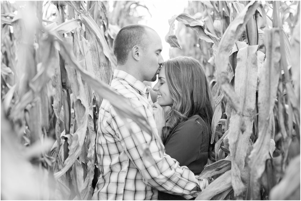 Madison_Wisconsin_Wedding_Photographers_Country_Fall_Engagement_Session_1898.jpg