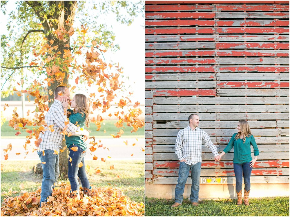 Madison_Wisconsin_Wedding_Photographers_Country_Fall_Engagement_Session_1905.jpg