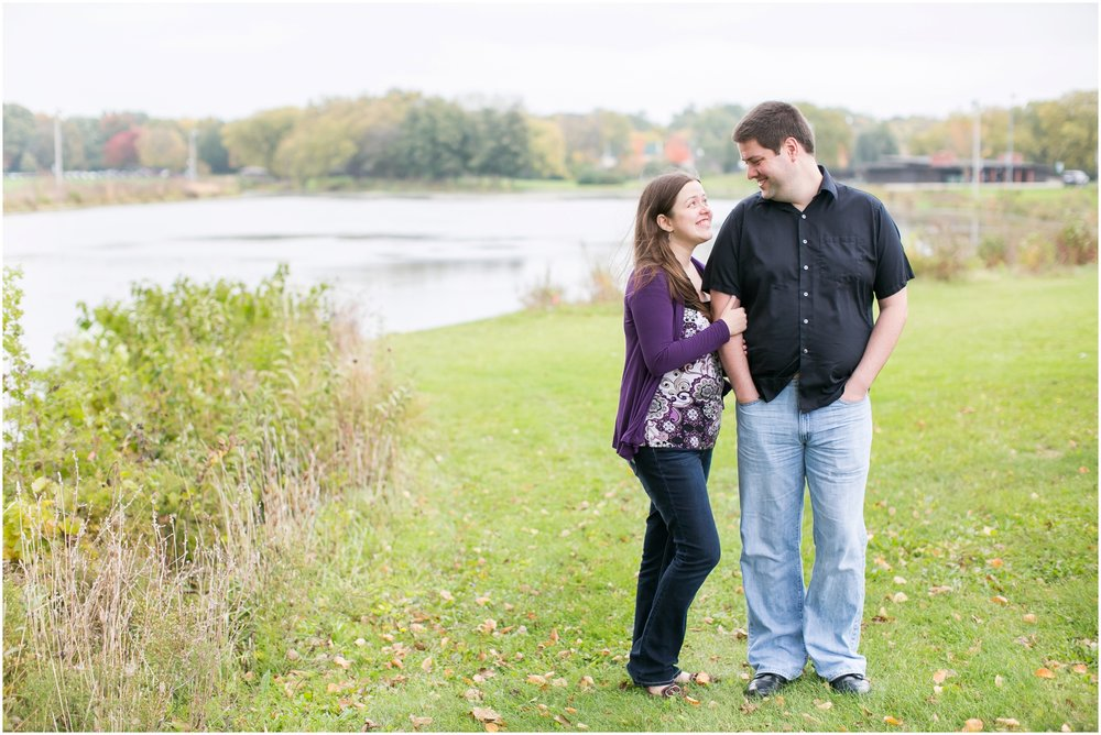Vilas_Park_Engagement_Session_Madison_Wisconsin_1911.jpg