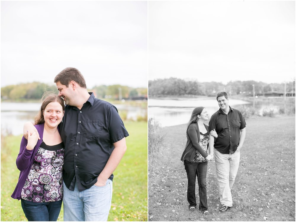 Vilas_Park_Engagement_Session_Madison_Wisconsin_1918.jpg