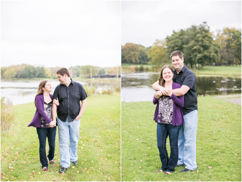 Vilas_Park_Engagement_Session_Madison_Wisconsin_1919.jpg