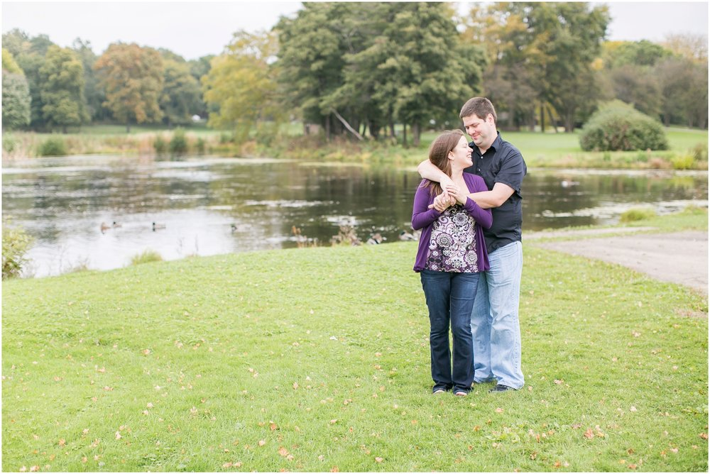 Vilas_Park_Engagement_Session_Madison_Wisconsin_1920.jpg