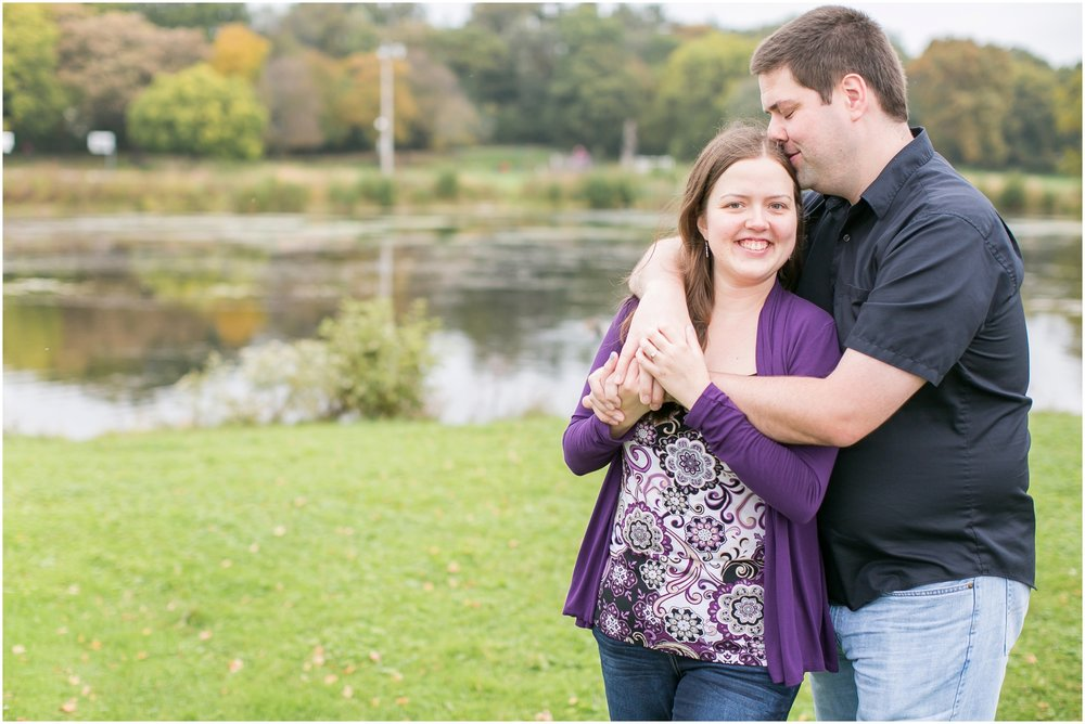 Vilas_Park_Engagement_Session_Madison_Wisconsin_1922.jpg