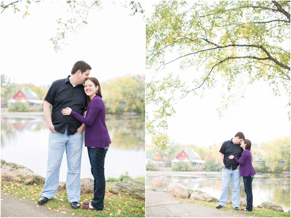 Vilas_Park_Engagement_Session_Madison_Wisconsin_1925.jpg