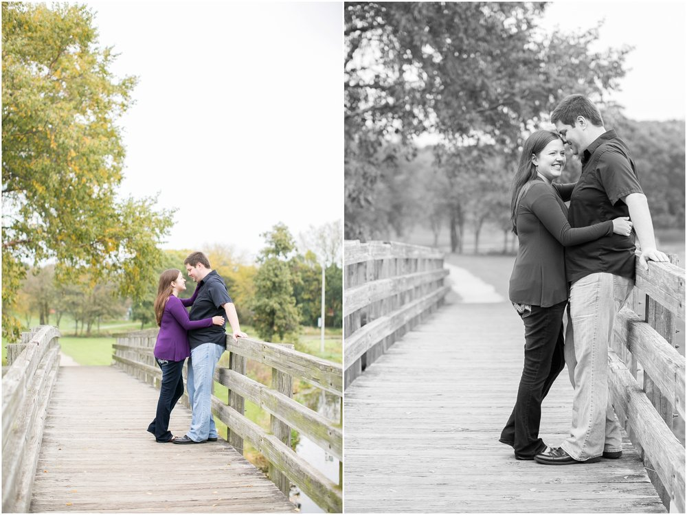 Vilas_Park_Engagement_Session_Madison_Wisconsin_1928.jpg
