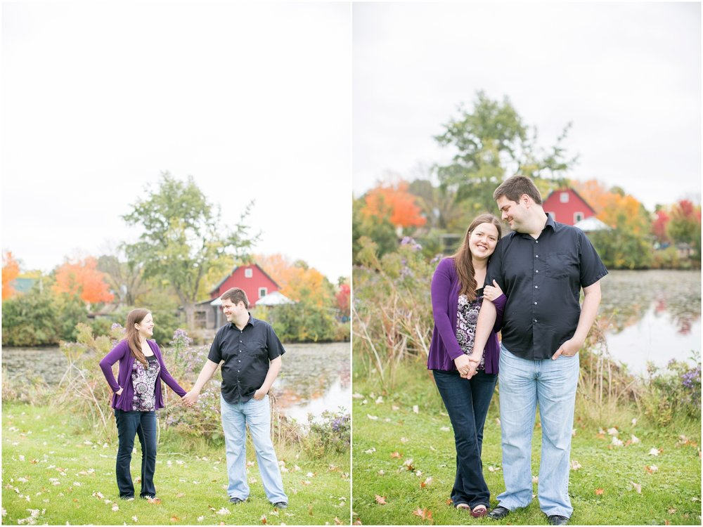 Vilas_Park_Engagement_Session_Madison_Wisconsin_1931.jpg