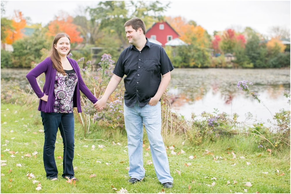 Vilas_Park_Engagement_Session_Madison_Wisconsin_1932.jpg