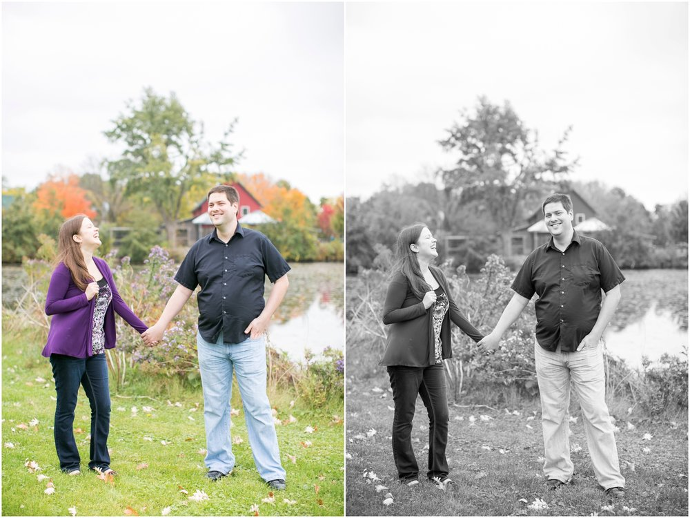 Vilas_Park_Engagement_Session_Madison_Wisconsin_1933.jpg