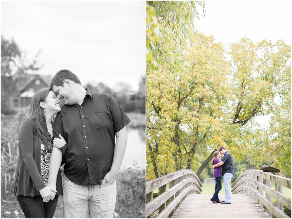 Vilas_Park_Engagement_Session_Madison_Wisconsin_1939.jpg