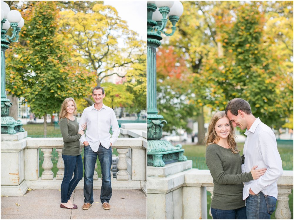 Downtown_Madison_Wisconsin_Engagment_Session_1953.jpg