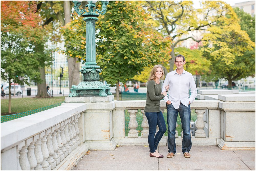 Downtown_Madison_Wisconsin_Engagment_Session_1954.jpg