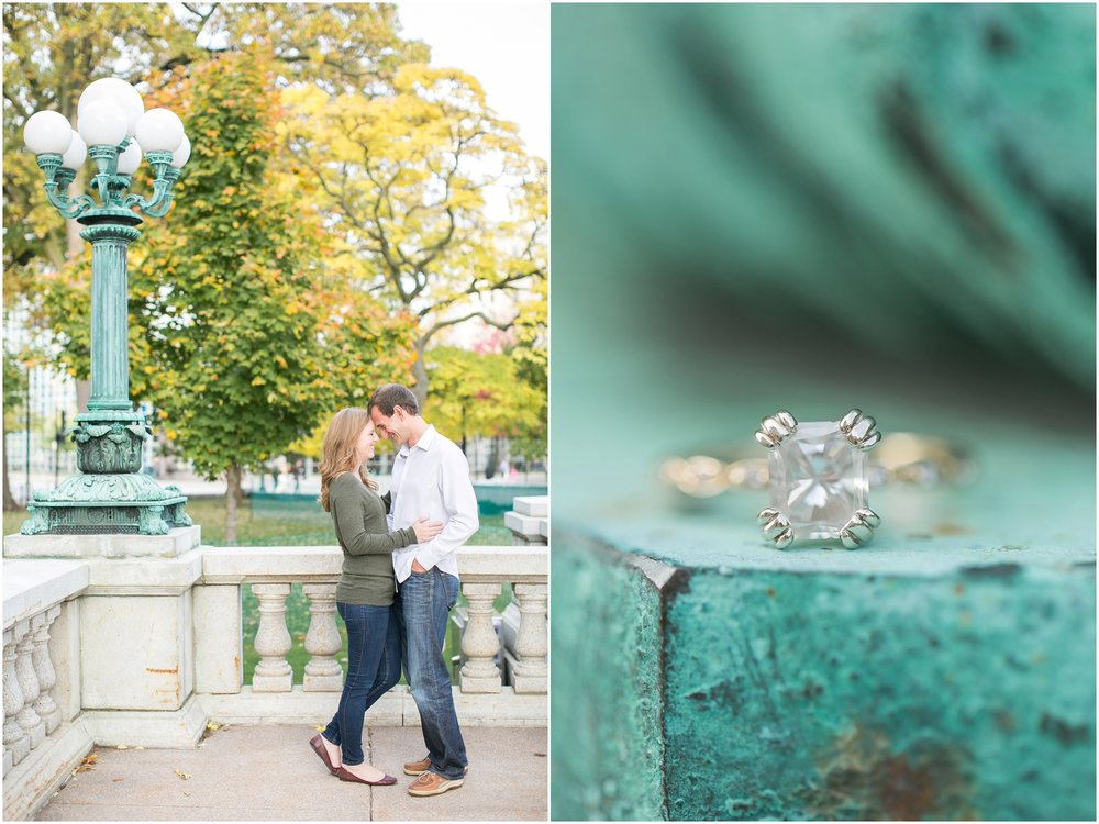 Downtown_Madison_Wisconsin_Engagment_Session_1955.jpg