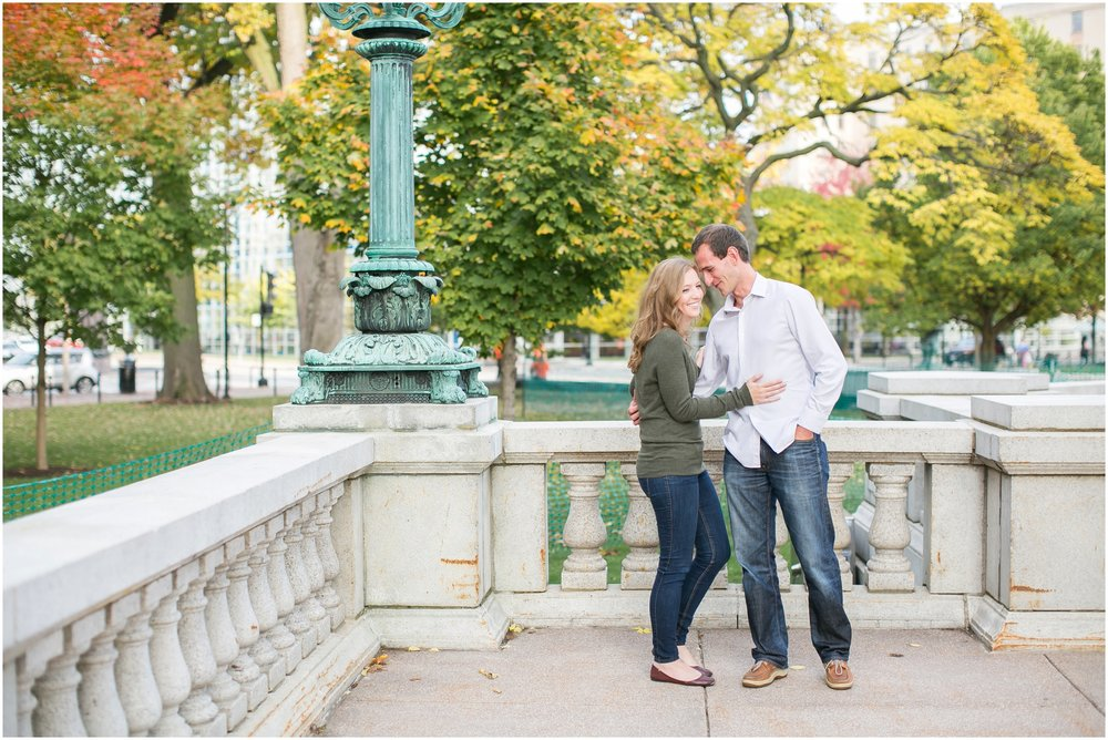 Downtown_Madison_Wisconsin_Engagment_Session_1956.jpg