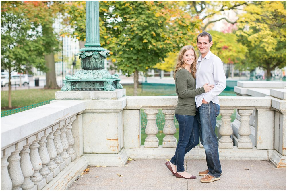Downtown_Madison_Wisconsin_Engagment_Session_1957.jpg