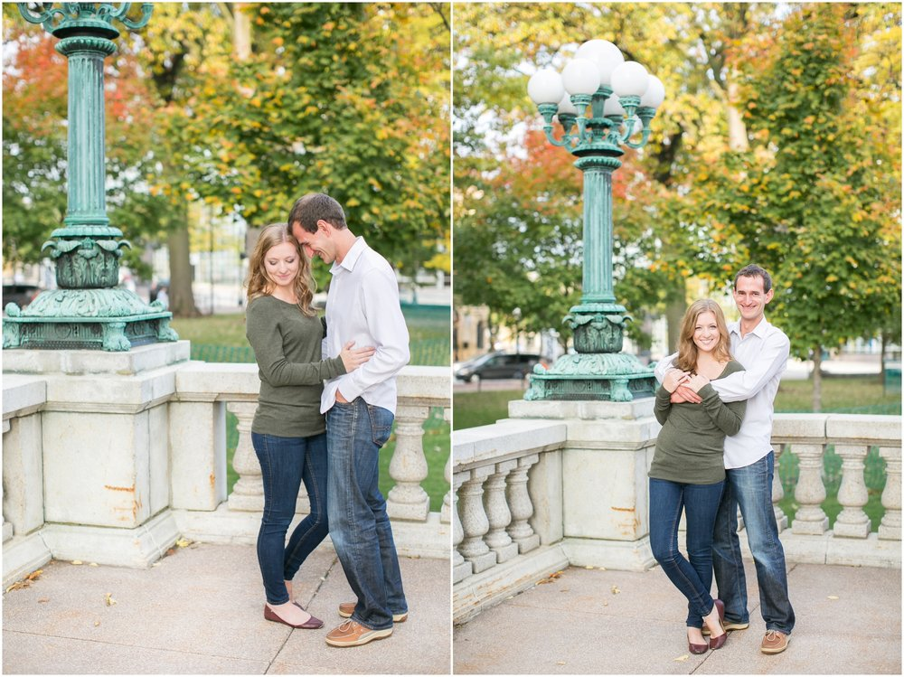 Downtown_Madison_Wisconsin_Engagment_Session_1958.jpg