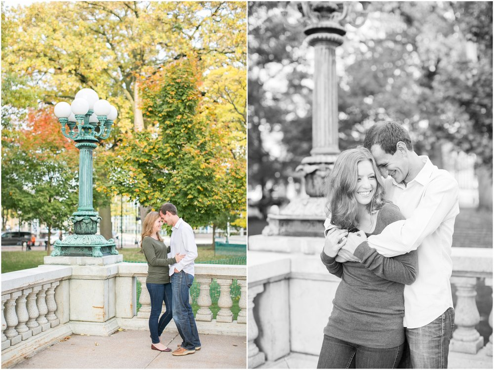 Downtown_Madison_Wisconsin_Engagment_Session_1960.jpg