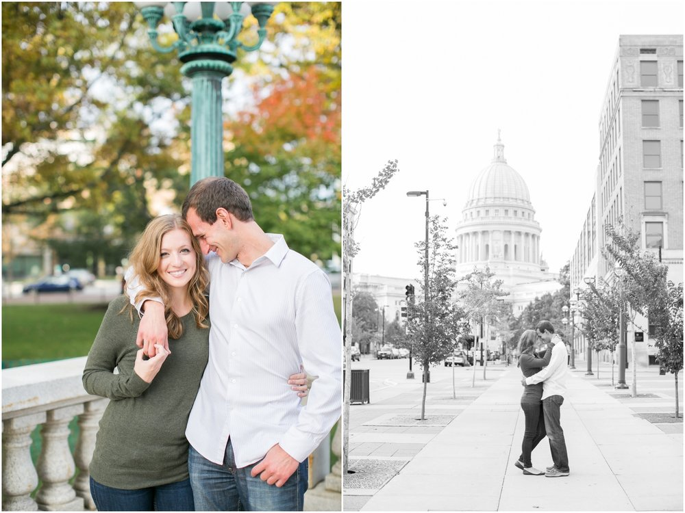 Downtown_Madison_Wisconsin_Engagment_Session_1963.jpg
