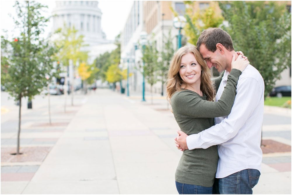 Downtown_Madison_Wisconsin_Engagment_Session_1966.jpg