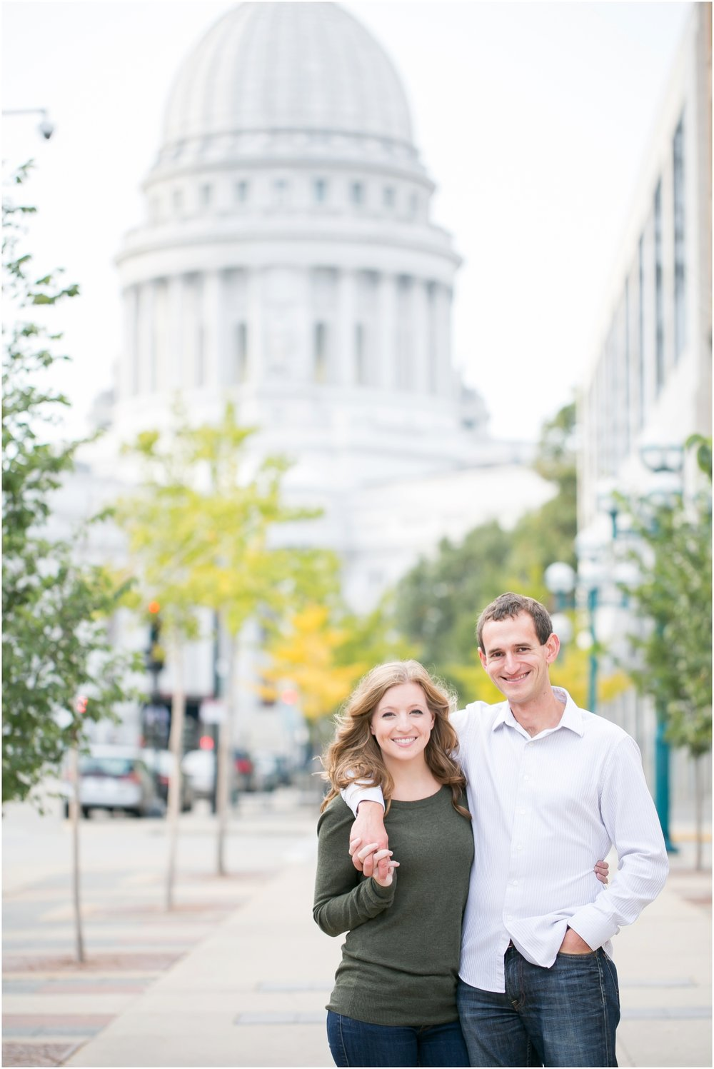 Downtown_Madison_Wisconsin_Engagment_Session_1967.jpg