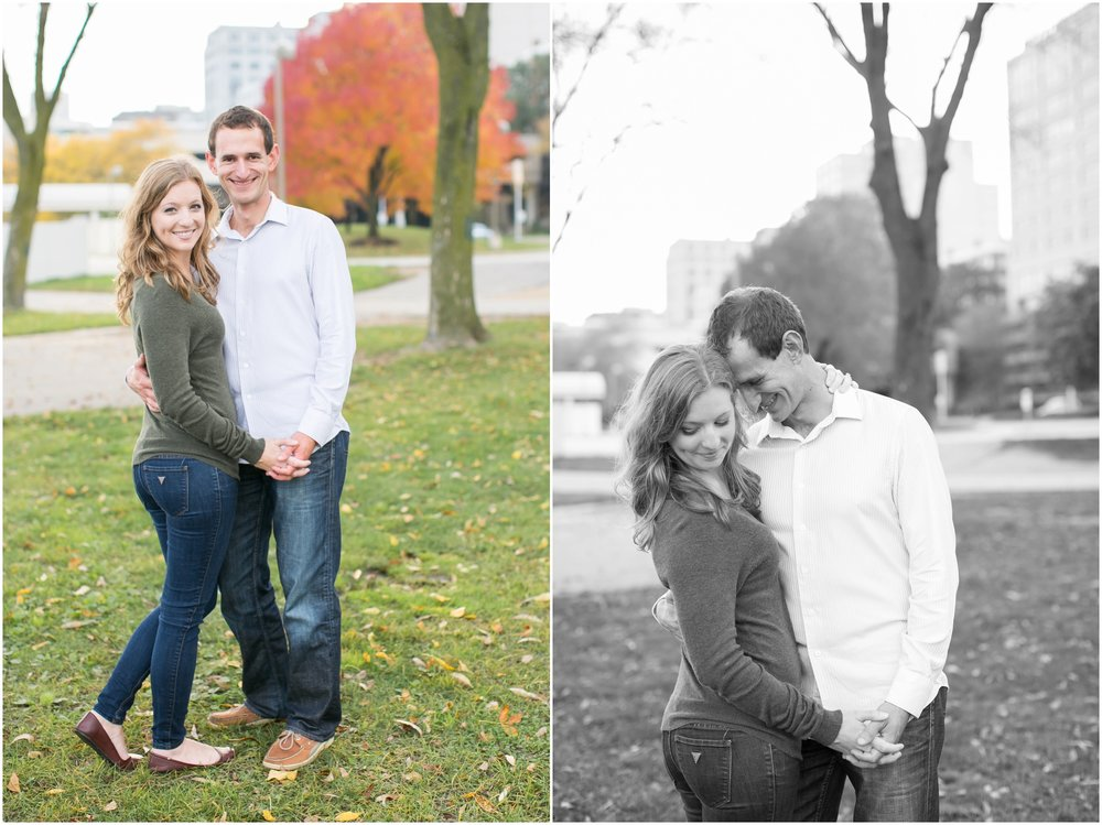 Downtown_Madison_Wisconsin_Engagment_Session_1968.jpg