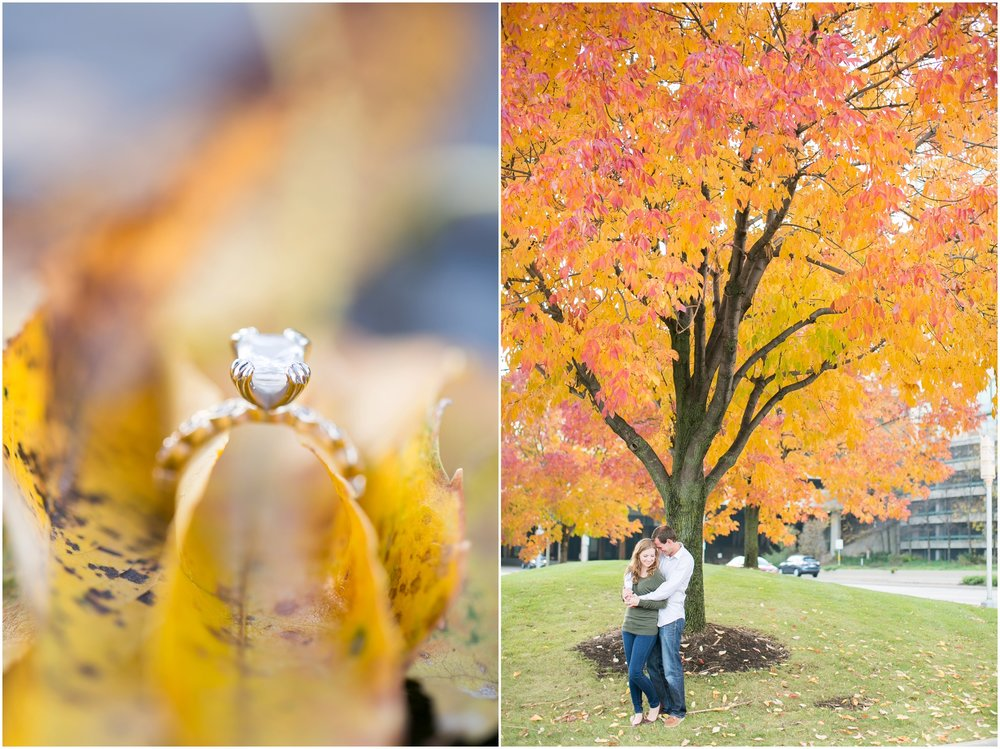 Downtown_Madison_Wisconsin_Engagment_Session_1975.jpg