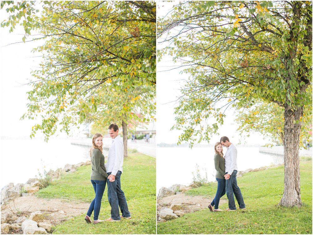 Downtown_Madison_Wisconsin_Engagment_Session_1981.jpg