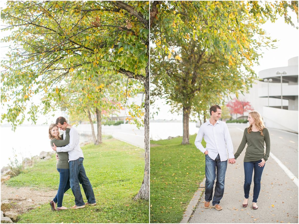Downtown_Madison_Wisconsin_Engagment_Session_1982.jpg