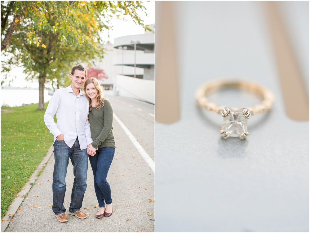 Downtown_Madison_Wisconsin_Engagment_Session_1984.jpg
