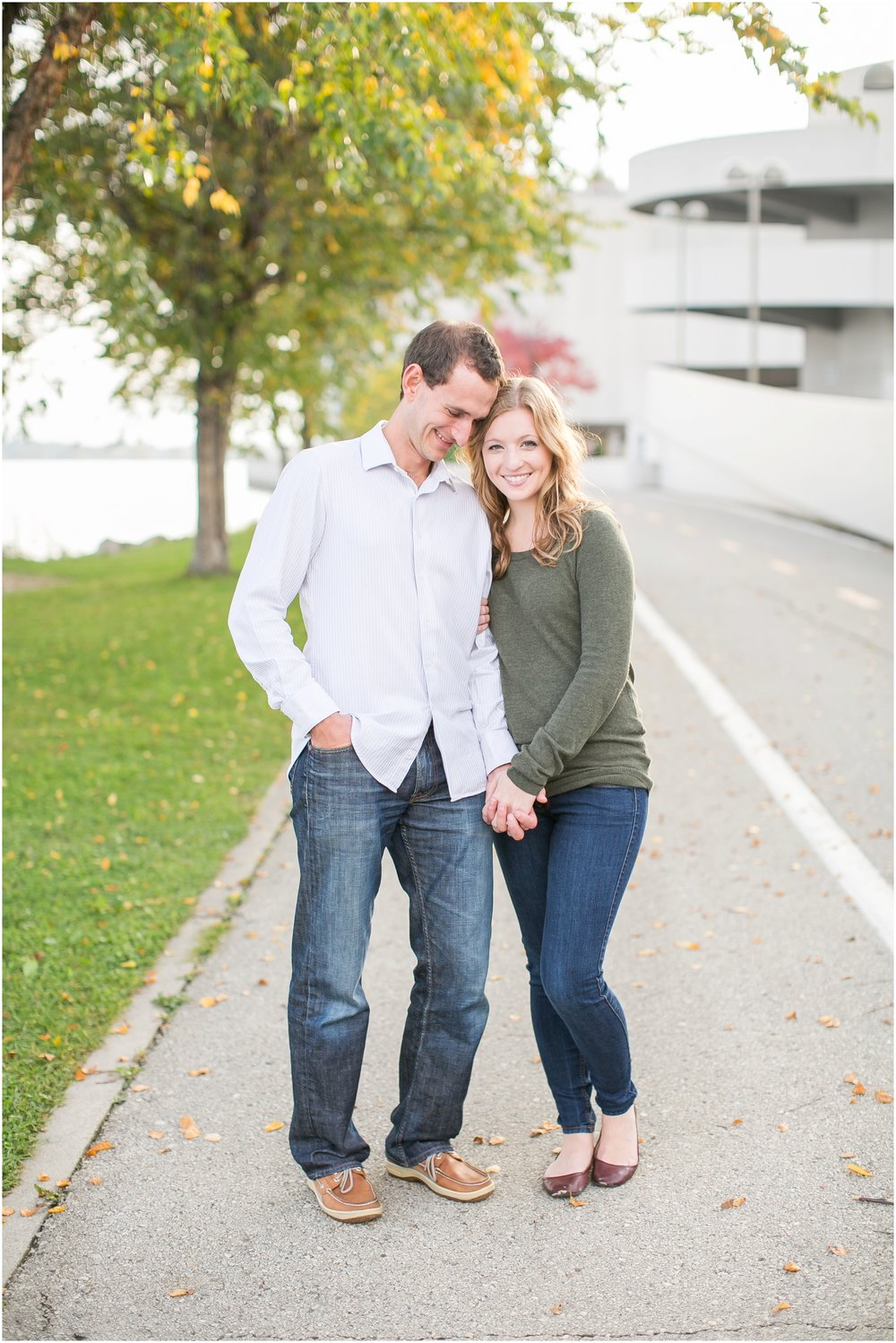 Downtown_Madison_Wisconsin_Engagment_Session_1983.jpg