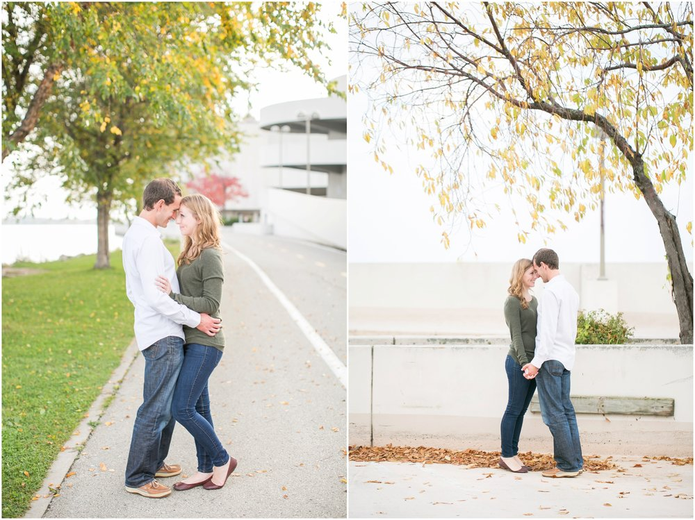 Downtown_Madison_Wisconsin_Engagment_Session_1988.jpg