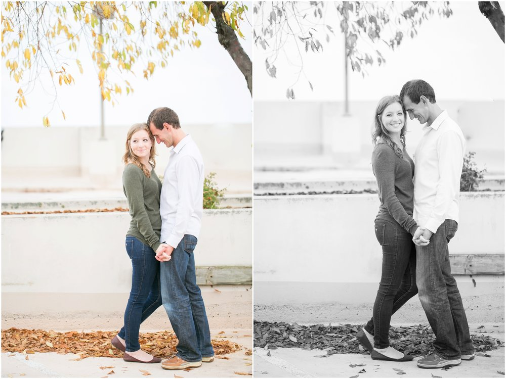 Downtown_Madison_Wisconsin_Engagment_Session_1992.jpg
