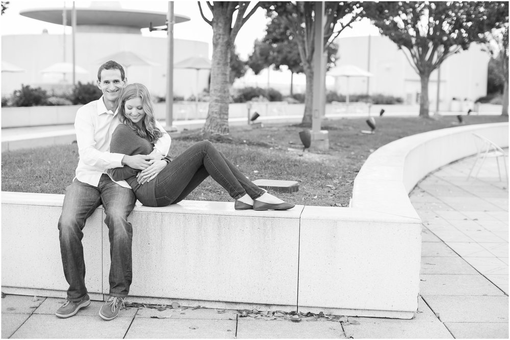 Downtown_Madison_Wisconsin_Engagment_Session_1993.jpg