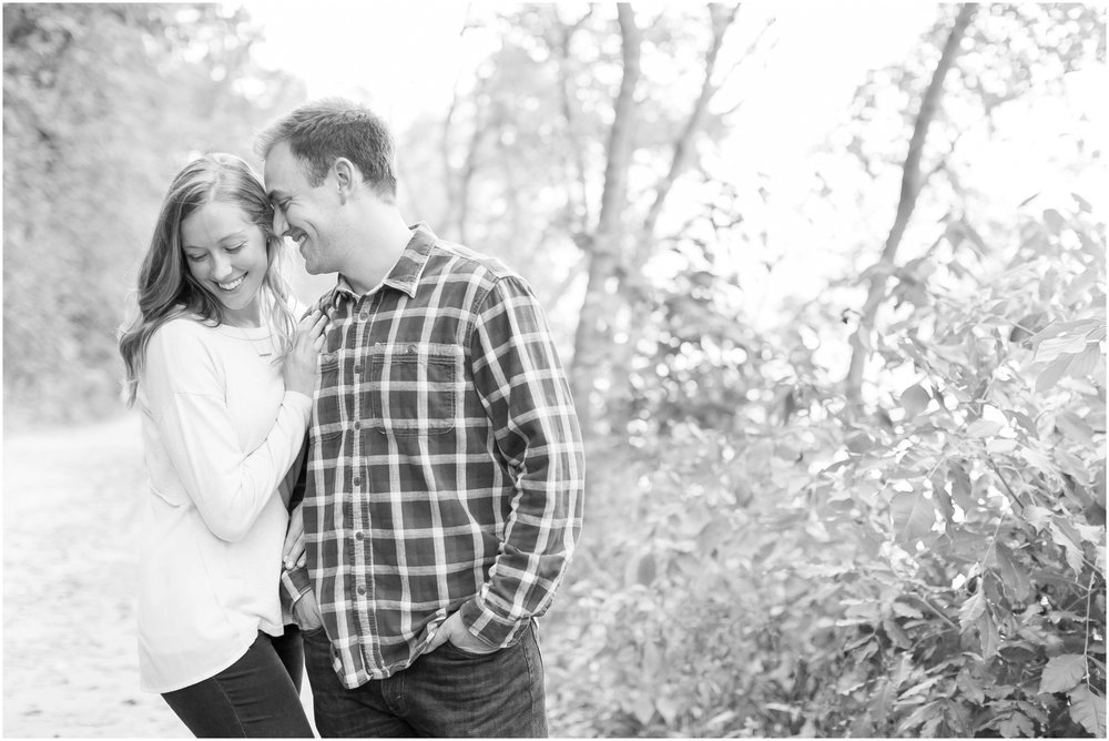 Memorial_Union_Terrace_Engagement_Session_Madison_Wisconsin_1999.jpg