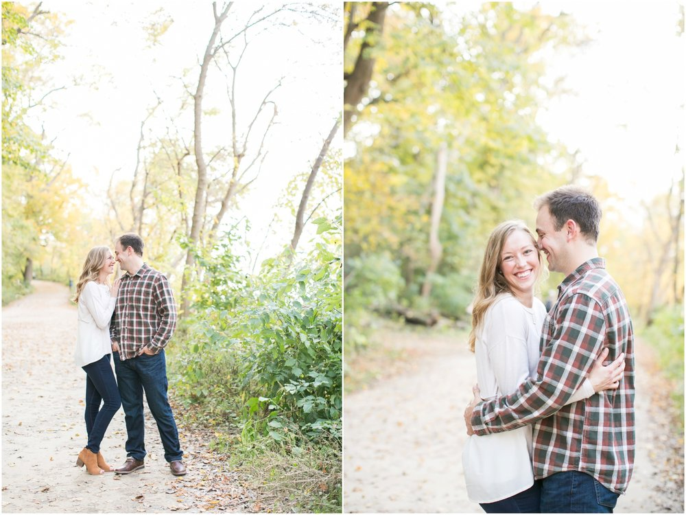 Memorial_Union_Terrace_Engagement_Session_Madison_Wisconsin_1998.jpg