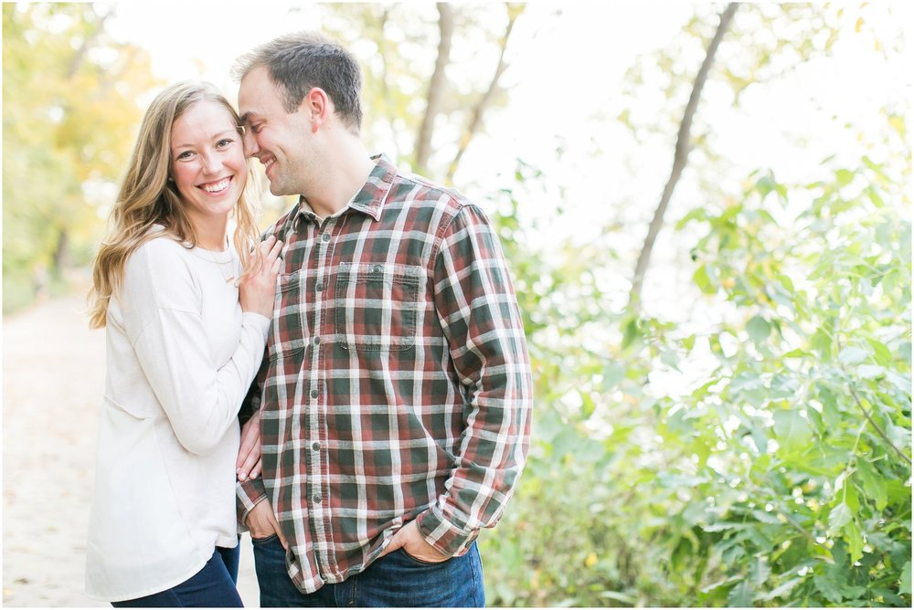 Memorial_Union_Terrace_Engagement_Session_Madison_Wisconsin_2002.jpg