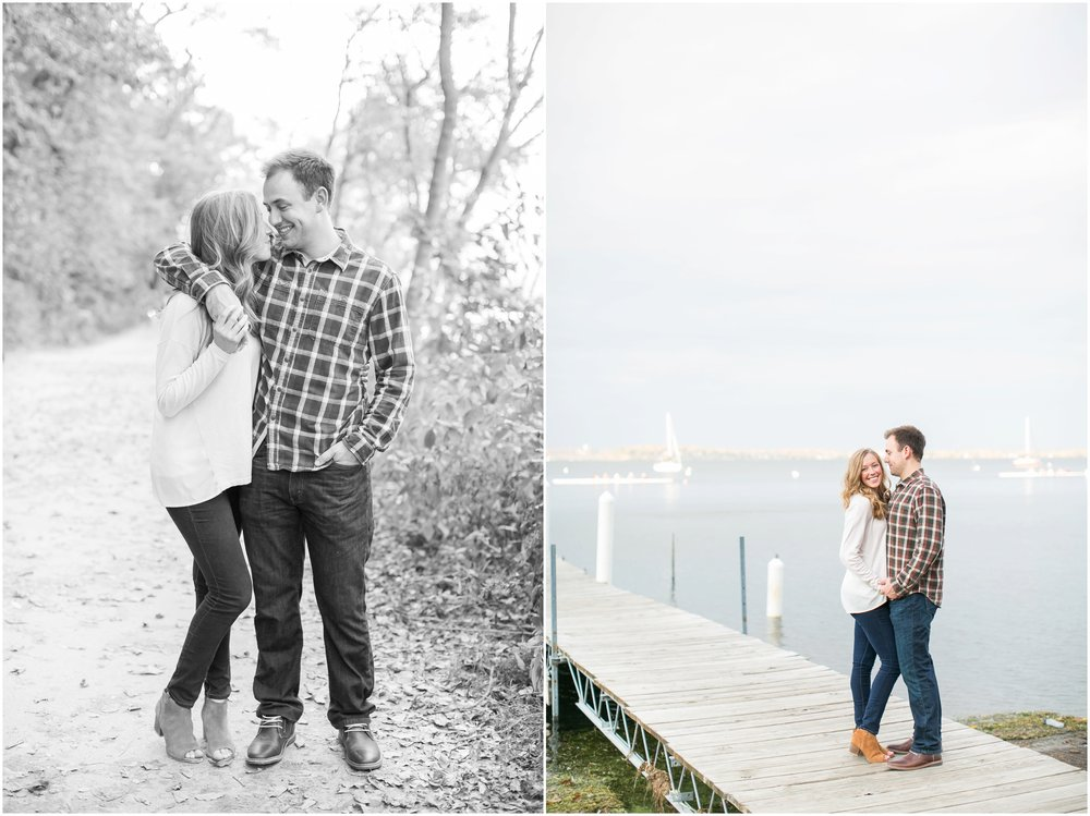 Memorial_Union_Terrace_Engagement_Session_Madison_Wisconsin_2008.jpg