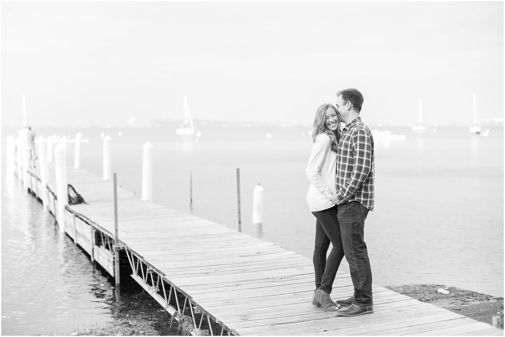 Memorial_Union_Terrace_Engagement_Session_Madison_Wisconsin_2010.jpg