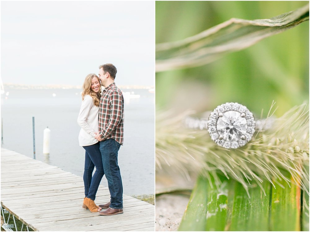 Memorial_Union_Terrace_Engagement_Session_Madison_Wisconsin_2011.jpg