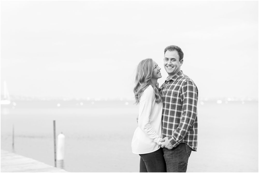 Memorial_Union_Terrace_Engagement_Session_Madison_Wisconsin_2014.jpg