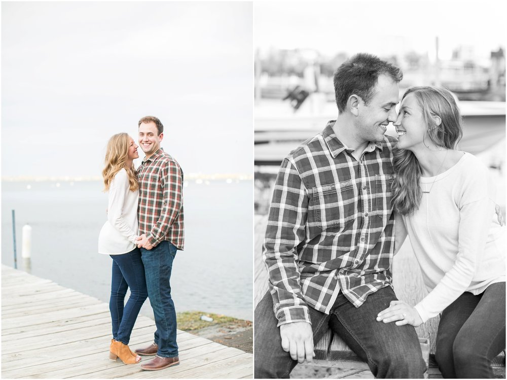 Memorial_Union_Terrace_Engagement_Session_Madison_Wisconsin_2013.jpg
