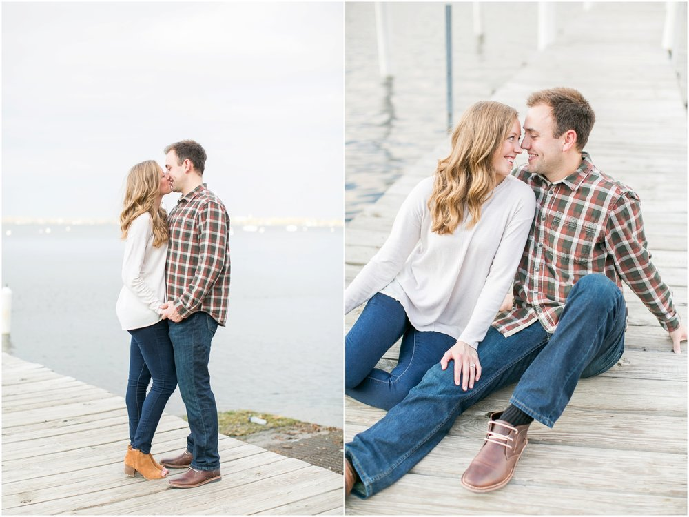 Memorial_Union_Terrace_Engagement_Session_Madison_Wisconsin_2015.jpg