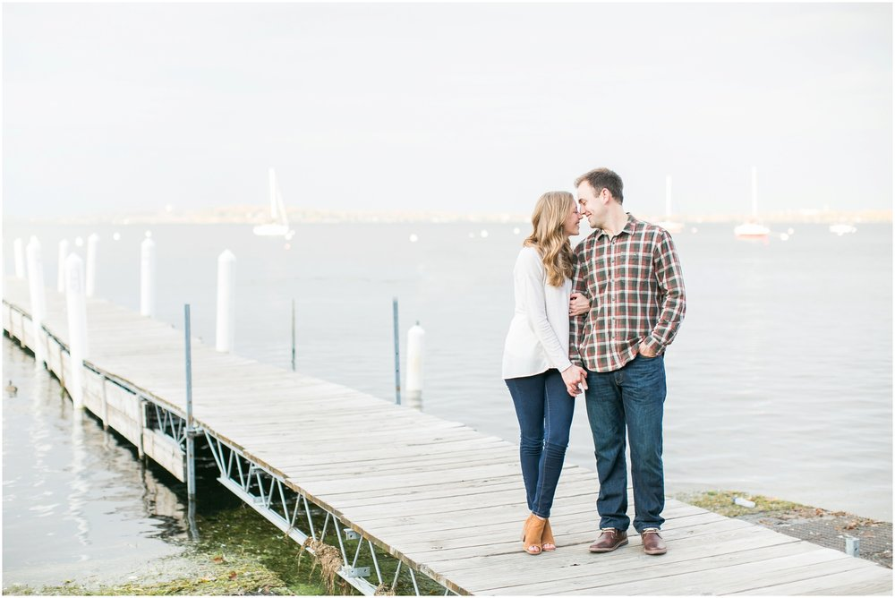 Memorial_Union_Terrace_Engagement_Session_Madison_Wisconsin_2016.jpg